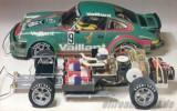 58001 Tamiya Porsche 934 Turbo RSR