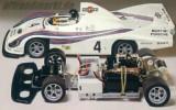 58006 Tamiya Martini Porsche 936 Turbo