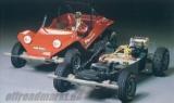 58024 Tamiya Sand Rover