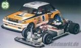 58026 Tamiya Renault 5Turbo