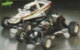 58043 Tamiya Grasshopper I