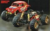 58060 Tamiya Monster Beetle