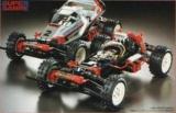 58066 Tamiya Super Sabre