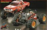 58077 Tamiya Mud Blaster