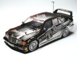 58108 Tamiya Mercedes Benz 190E