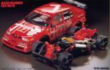 58128 Tamiya Alfa Romeo 155