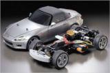58236 Tamiya Honda S2000