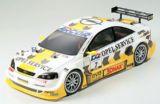 58263 Tamiya Opel V8 Coupe DTM2000