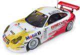 58283 Tamiya Porsche 911 GT3 Cup VIP Car