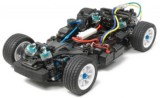 58460 Tamiya M06 PRO Chassis Kit