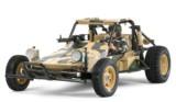 58496 Tamiya Fast Attack Vehicle