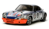 58571 Tamiya Porsche 911 Carrera RSR