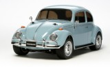 58572 Tamiya Volkswagen Beetle