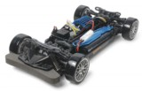 58584 Tamiya TT-02D Drift Spec Chassis