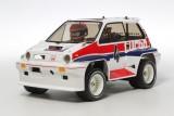 58611 Tamiya Honda City Turbo