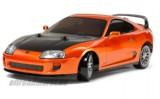 58613 Tamiya Toyota Supra Drift Spec