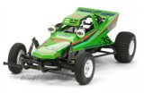 84331 Tamiya Grasshopper Candy Green