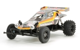 84383 Tamiya The Hornet Black Metallic