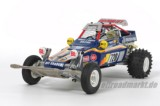 Tamiya 84389 - Fighting Buggy