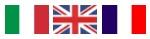 Übersetzung flags