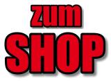 zum offroadmarkt.de/shop